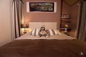 chambre d hote chantilly chambre chez l habitant corte élégant chambre d hote