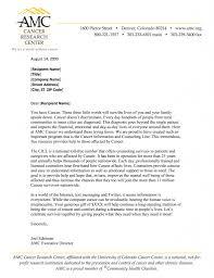 popular academic essay ghostwriters site ca philosophy paper on