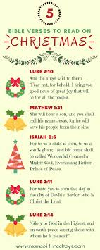 besthristmas images on blessings great