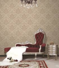 Fabric Wall Murals by Dnc71015 Decoration Material Wallpaper Paper Wallpaper Texture