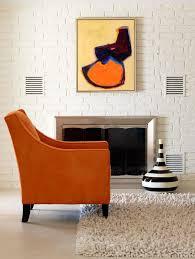 modern ideas for living rooms 31 gorgeous floor vase ideas for a stylish modern home