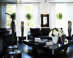 the london home of kelly hoppen mbe living rooms to live in