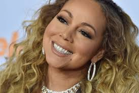 mariah carey u0027s all i want for christmas is you to be a movie