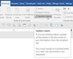 avery 5567 hanging file tabs microsoft community