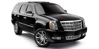 2011 cadillac escalade platinum edition cadillac escalade platinum edition in for sale used cars
