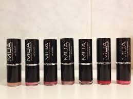 Makeup Mua mua makeup review satoshi bitcoin wallet address