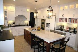 cabinet makers san diego custom cabinet makers san diego custom kitchen cabinets cabinet