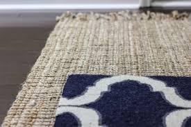 loop rugs master bedroom plans new jute rug erin spain