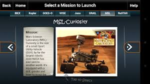 get my msl apk rocket science 101 2 1 0 apk android education apps