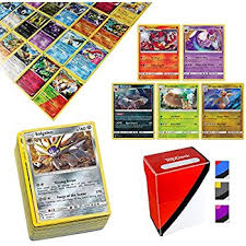 amazon black friday deals for pokemon packs