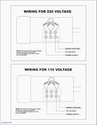 wiring diagrams motor motor output curve electrical motor