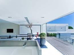 futuristic homes interior modern luxury mansions interior techethe com