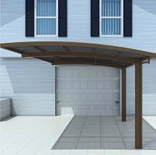 carport canopy design ideas suitable for your home