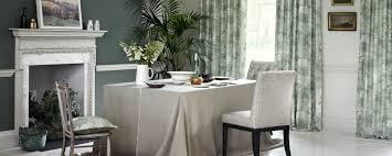 sanderson english fabrics wallpapers u0026 homeware style library
