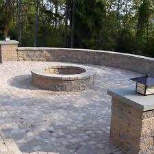 landscping gallery4 janesville brick driveways gallery paving