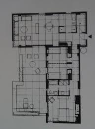 moshe safdie ii habitat 67 sf23 arquitectos