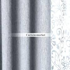 White Patterned Curtains Black And White Patterned Curtains Coryc Me