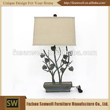 wood lamp base wood lamp base suppliers and manufacturers at