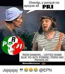 Meme Mexicano - 25 best memes about memes mexicano memes mexicano memes
