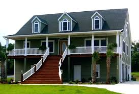 modular home floor plans nc modular houses prices manufactured home kits prefabricated homes