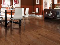 Mohawk Laminate Flooring Home Depot Flooring Mohawk Laminate Flooring Reviews On Flooringmohawk