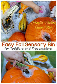 337 best fall lessons and activities for preschool images on