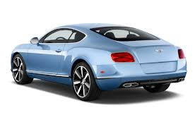bentley continental interior back seat 2014 bentley continental gt reviews and rating motor trend