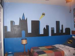 127 best kids dc superhero bedroom ideas images on pinterest