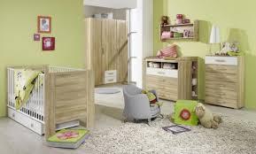 chambre bébé garcon conforama conforama chambre bb complte chambre complete bb pas cher awesome