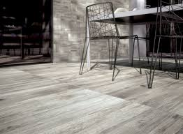 Grey Laminate Wood Flooring Excellent Finish Of Grey Laminate Flooring Design Ideas Home