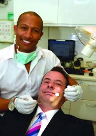 Dr Barnes Dentist A Brighton Dental Practice Is Under The Full Ownership Of