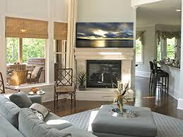incredible living room art designs u2013 living room art ideasll