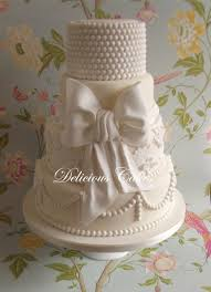 wedding cake liverpool wedding cakes deliciouscakes