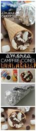 50 best birthday party ideas images on pinterest fruit camping