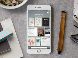top productivity apps for iphone and android 2016 business insider