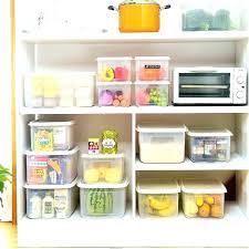 boite de rangement cuisine pas cher boite de rangement cuisine pas cher cuisine cuisine cuisine en
