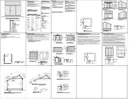 Free Firewood Storage Shed Plans by November 2016 Download Shed And Wood Plans