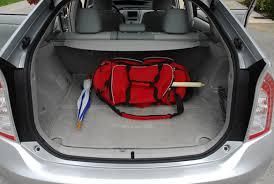 toyota prius luggage capacity 100 cars toyota prius hybrid