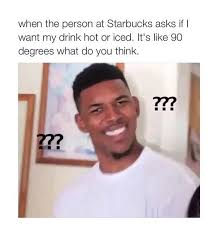 Confused Face Meme - pin by alyia wheeler on funny pinterest empire memes and laughter