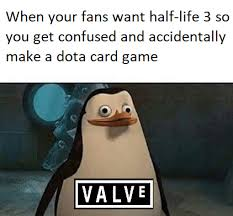 Aww Memes - aww fuck i cant believe you ve done this meme by mafiatroll