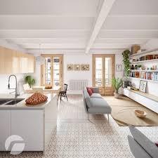 interior for homes kitchen design kitchen design interior homes photos living