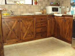 wooden wardrobe for kitchen ideas 5703 baytownkitchen