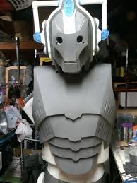 Related Keywords Suggestions For I - cosplay foam armor templates related keywords suggestions