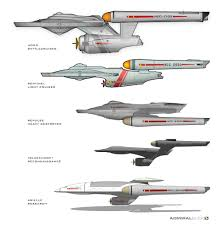 nx class starship schematics k pinterest star trek trek and