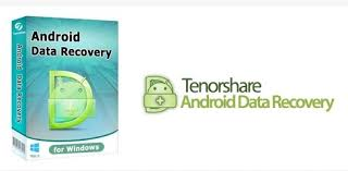 android data recovery review tenorshare android recovery software reviews and alternatives dr