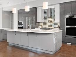 easy kitchen decorating ideas easy kitchen decorating ideas above cabinet wall decoration small