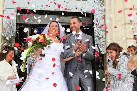 photographe cameraman mariage photographe cameraman mariage alès un oui pour un nom