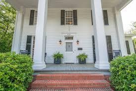 blog historic georgia properties