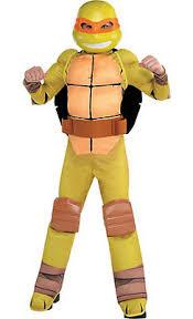 Ninjago Halloween Costume Ninja Costumes Kids Boys U0027 Ninja Halloween Costumes U0026 Ninja
