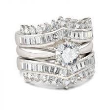bridal sets for bridal sets bridal sets for jeulia jewelry